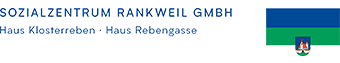 Sozialzentrum Rankweil Logo